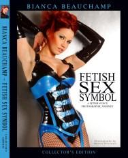 bianca-beauchamp_book_fetishsexsymbol-blue