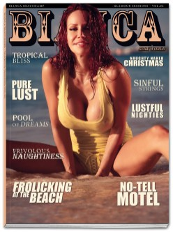 bianca-beauchamp_book_glam02_cover