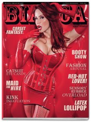 bianca-beauchamp_book_latex04_cover