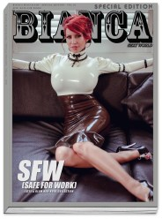 bianca-beauchamp_book_sfw_cover
