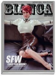 bianca-beauchamp_book_sfw_cover