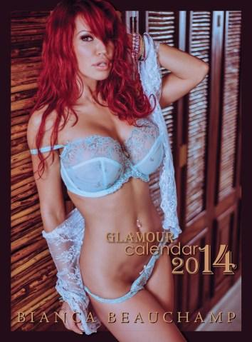 bianca-beauchamp_cover_calendarglam-2014