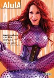 bianca-beauchamp_magazine_cover_alula