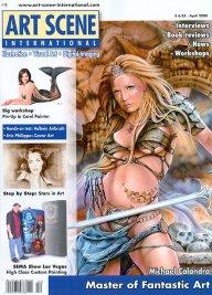 bianca-beauchamp_magazine_cover_artscene