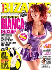 bianca-beauchamp_magazine_cover_bizarre-2013-04