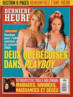 bianca-beauchamp_magazine_cover_derniereheure
