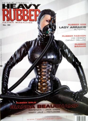 bianca-beauchamp_magazine_cover_heavyrubber-30