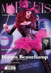 bianca-beauchamp_magazine_cover_marquis-60