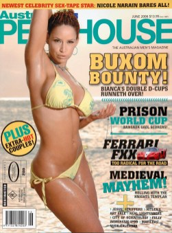 bianca-beauchamp_magazine_cover_penthouse-2006-06