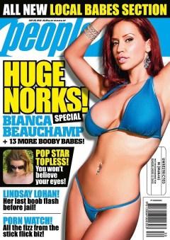bianca-beauchamp_magazine_cover_people-30