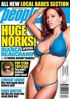 bianca-beauchamp_magazine_cover_people-30