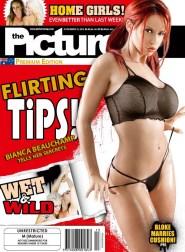 bianca-beauchamp_magazine_cover_picture-2010-03