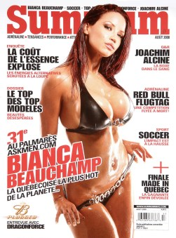 bianca-beauchamp_magazine_cover_summum-2008-08
