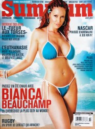 bianca-beauchamp_magazine_cover_summum-2009-08