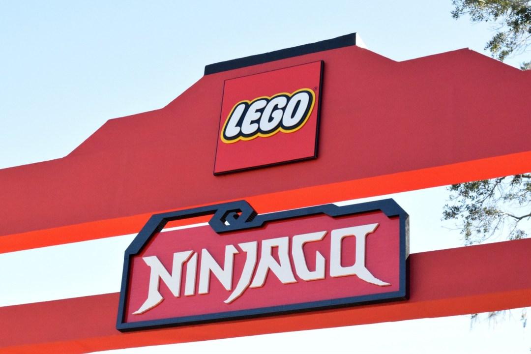 legoland-ninjago-3