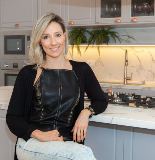 Bianca Lombardi