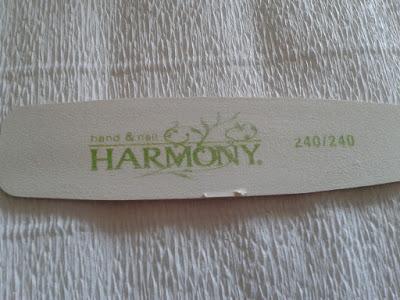 Lima Harmony
