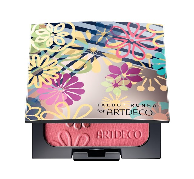 ARTDECO collezione Fashion Colors Primavera/Estate 2016