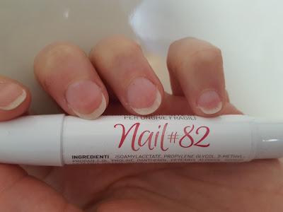Nail#82_