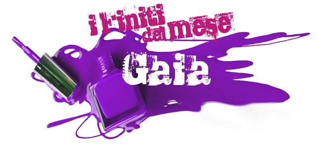Finiti di dicembre - Gaia