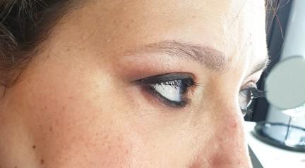 Sguardo magnetico con le novità Clarins per gli occhi