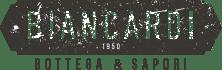 Biancardi 1950 | Vendita carne online | Carne di razza bovina Piemontese Fassona
