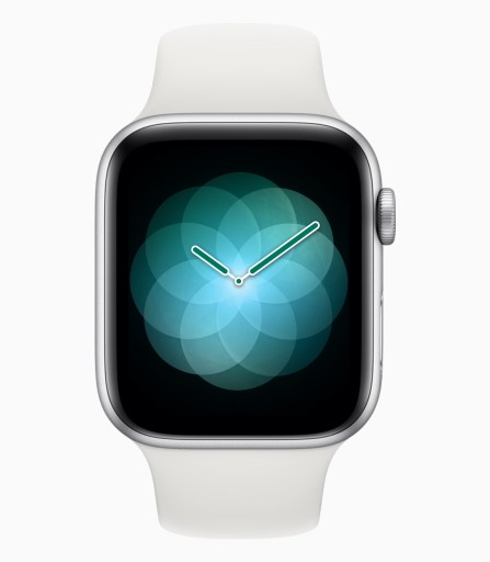 apple-watch-series4_breathe_09122018