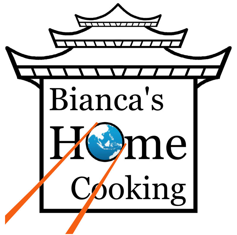 Bianca's Homecooking