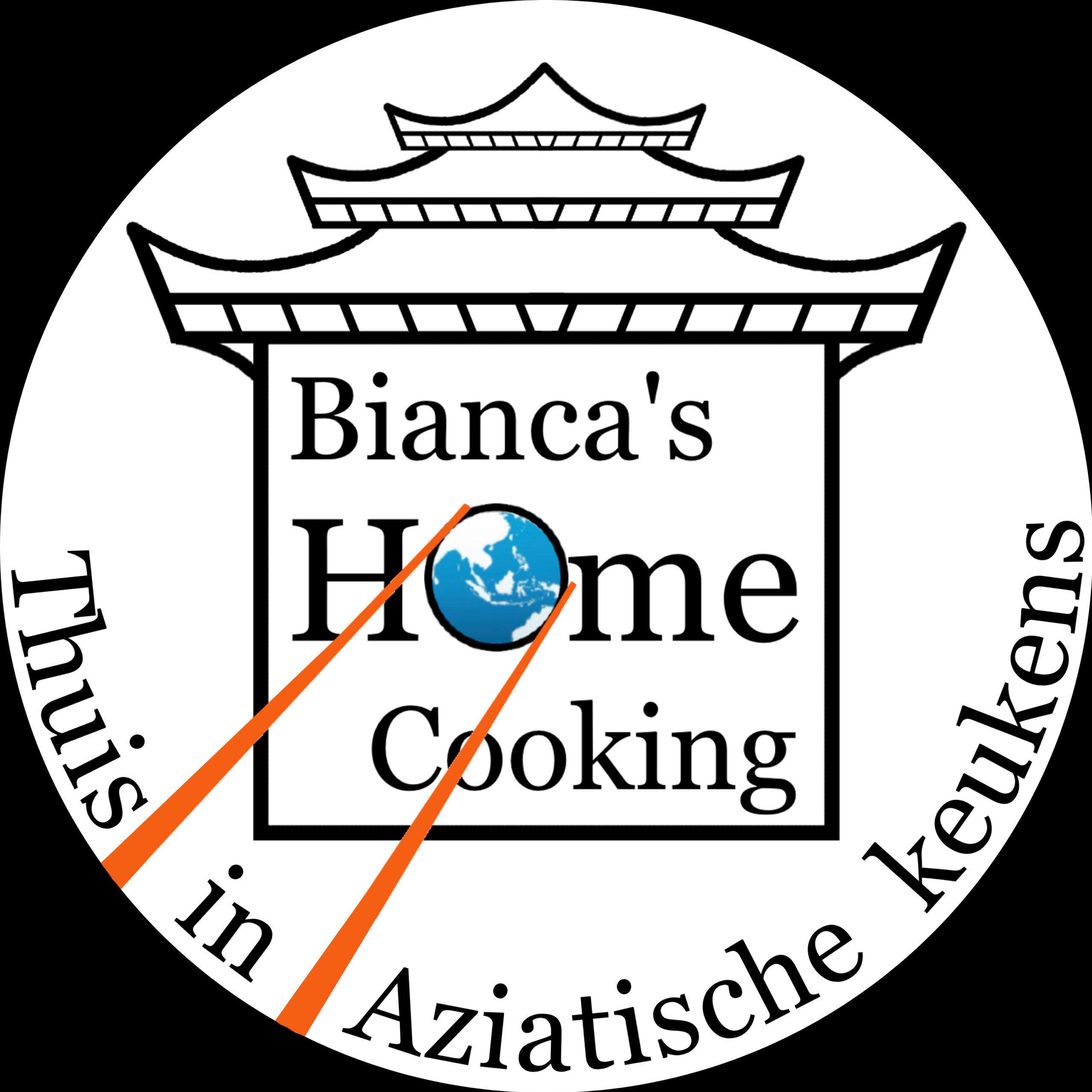 Bianca's Homecooking