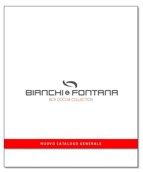 Home  BianchiFontana