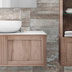 Collection furniture and bathroom accessories Bianchini