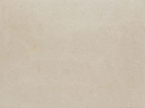 Bianco Cave Pietra bianca di Ostuni  Bianco cave a Melpignano
