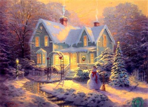Jingle Bells il testo di Natale per eccellenza in italiano  Bianconatalecom
