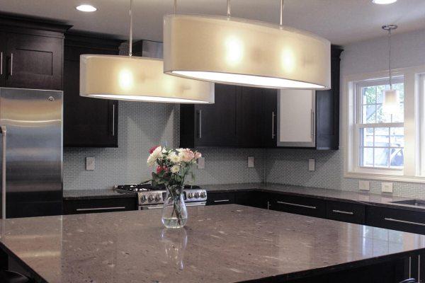 Kitchen Remodel Fairfax | Bianco Renovations Home ...