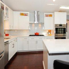 Kitchen Remodeling Fairfax Va Classics Denver Remodel In Station Bianco Renovations Home
