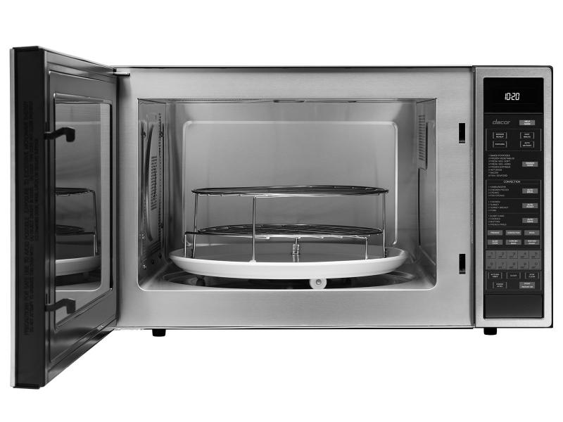 microwave oven with 900 cooking watts 1 5