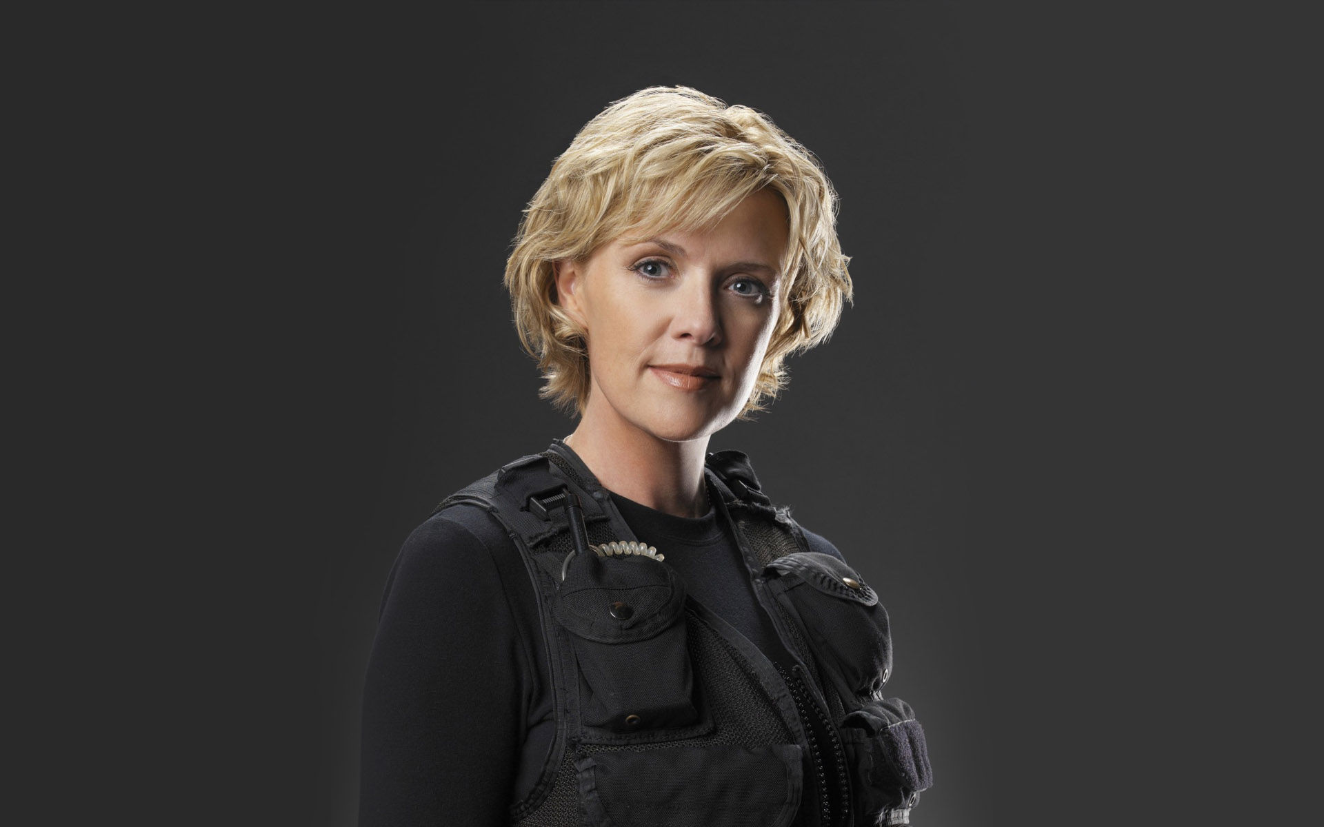 Mobile Wallpapers Hd Animated Wallpapers Sur Amanda Tapping