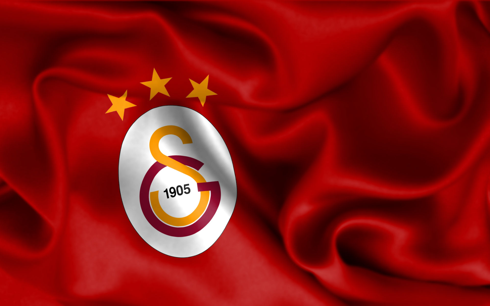 3d Hd Wallpapers Love For Mobile Fonds D 233 Cran Galatasaray Logo