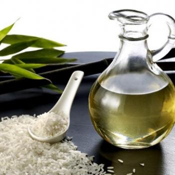Imagini pentru Oțet de orez