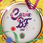 Carnaval de Bias Fortes supera todas as expectativas