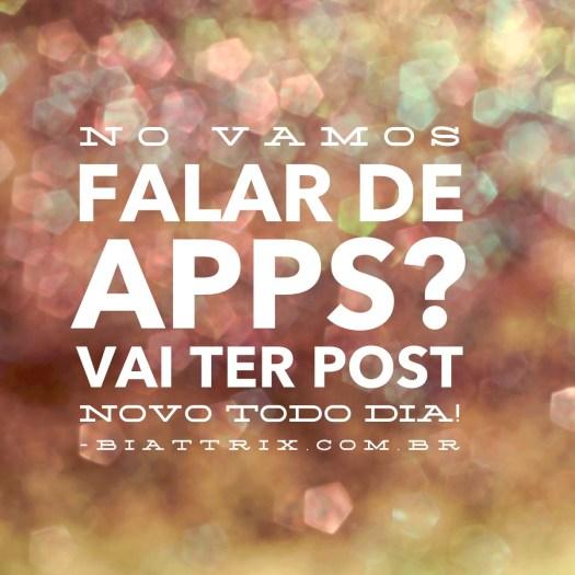 vamos_falar_de_apps