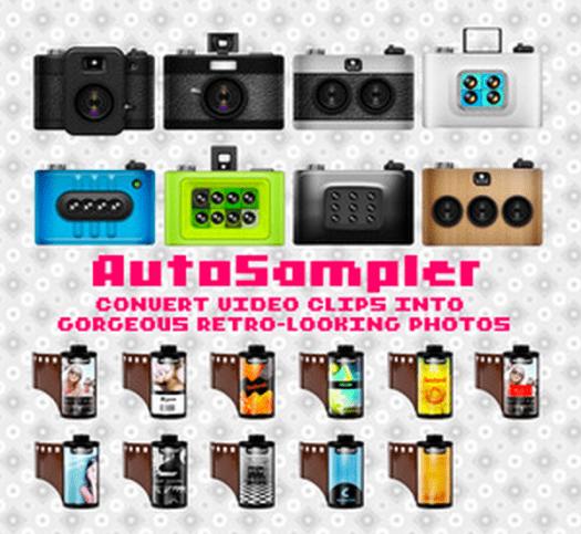 AutoSampler-filtros