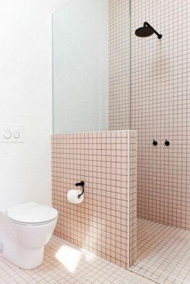 deco salles de bains 12 sublimes
