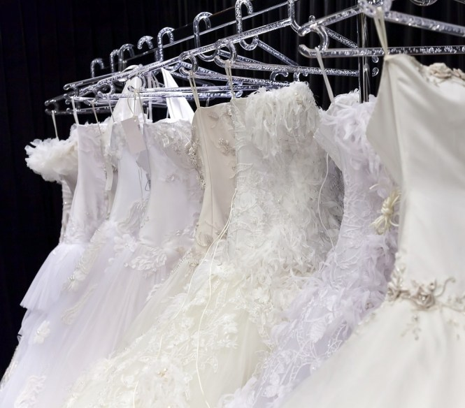 Anna S Alterations And Ons Bridal Dresses Dallas