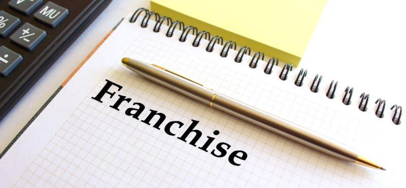 Franchise Business Plan