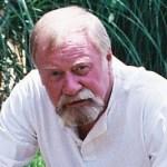 Nick Bibby, Franchise Expert & Founder