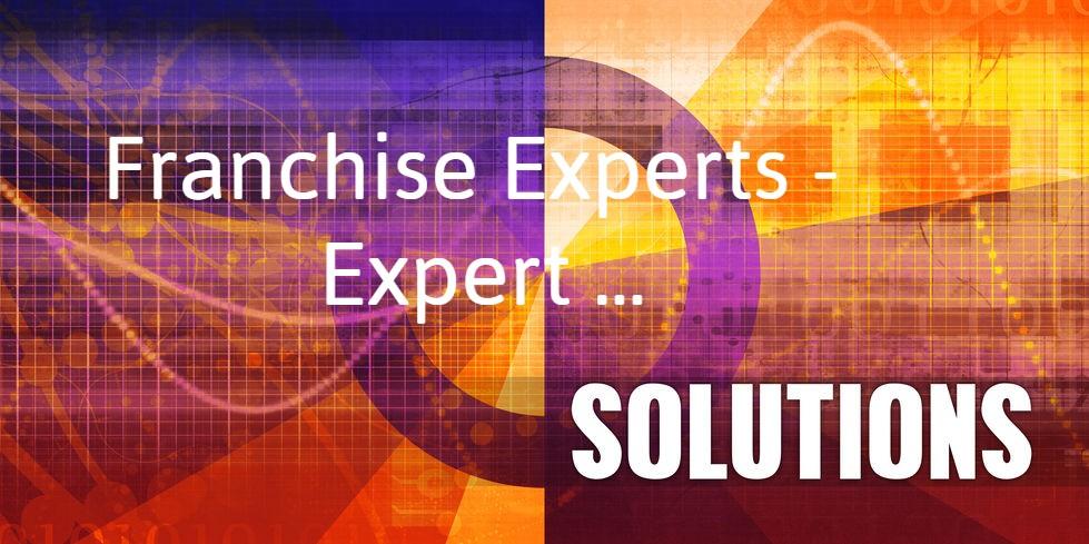 Franchise Experts