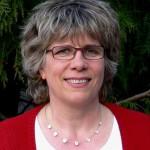Charlotte Altenmüller
