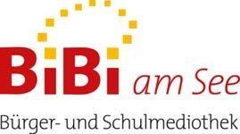 Bibi-am-See