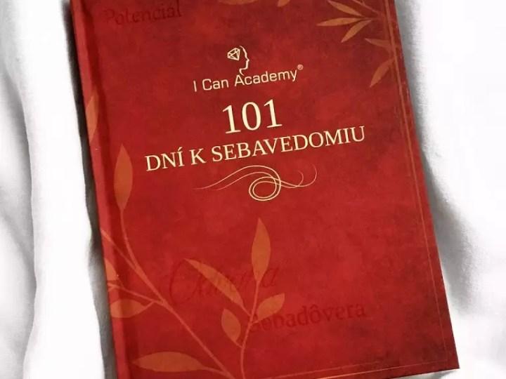 101 DNÍ K SEBAVEDOMIU